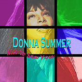 Nice to See You de Donna Summer