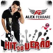 Hit Do Verão by Alex Ferrari