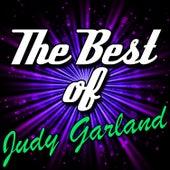 The Best Of: Judy Garland de Judy Garland