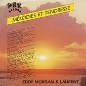 Mélodies et tendresse by Laurent