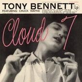 Cloud 7 by Tony Bennett