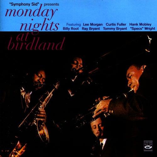 Monday Nights At Birdland by Lee Morgan