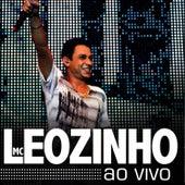 MC Leozinho Ao Vivo de MC Leozinho