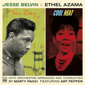 Mr. Easy / Cool Heat by Various Artists