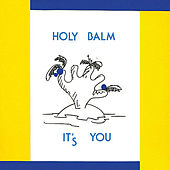 It's You by Holy Balm