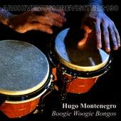 Boogie Woogie Bongos by Hugo Montenegro