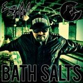 Bath Salts - Single by Esham
