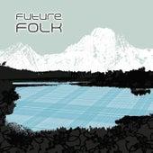 Future Folk von Various Artists