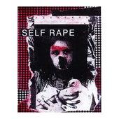 Self Rape von Prurient