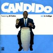 Candido by Candido