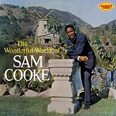 The Wonderful World of... de Sam Cooke