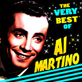The Very Best Of by Al Martino