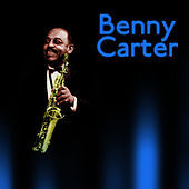 The Best of Benny Carter de Benny Carter