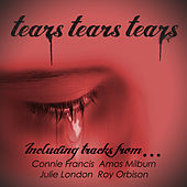 Tears Tears Tears de Various Artists