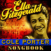Cole Porter Songbook by Ella Fitzgerald