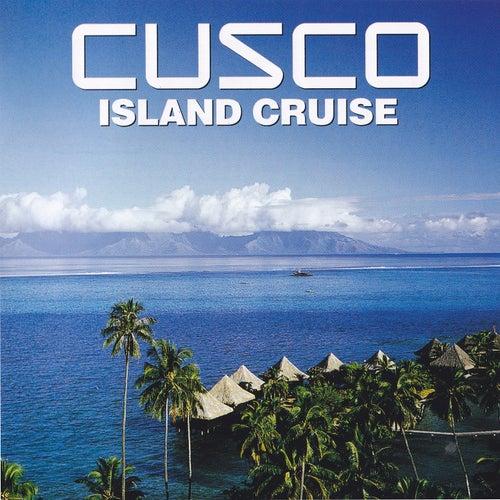 Island Cruise by Cusco