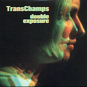 Double Exposure by Trans Champs