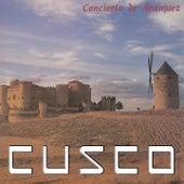 Concierto De Aranjuez de Cusco