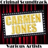 Original Soundtrack: Carmen Jones von Various Artists