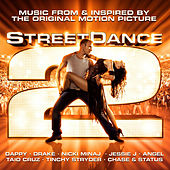 Streetdance 2 by Various Artists