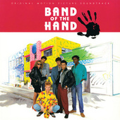 Band Of The Hand by Various Artists