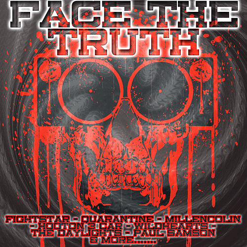 Face the Truth by Various Artists