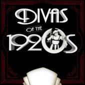 Divas of the 1920's von Various Artists