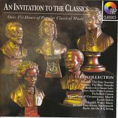 An Invitation To The Classics von Various Artists