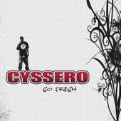 So Fresh de Various Artists