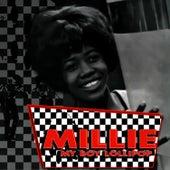 My Boy Lollipop von Millie