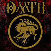 Daath by Daath