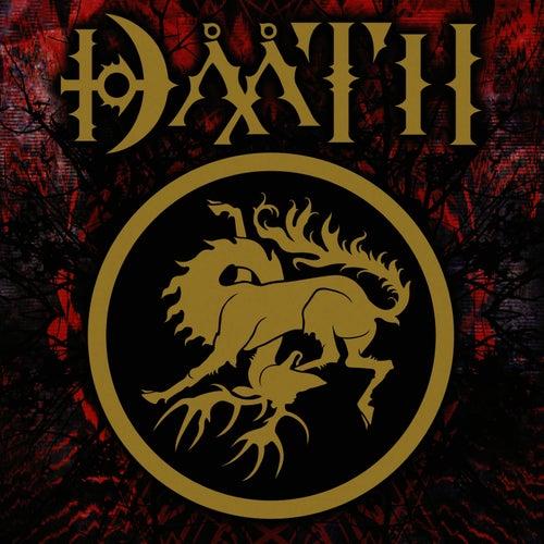 Daath by Daath
