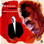 Count Basie Swings & Joe Williams Sings de Count Basie