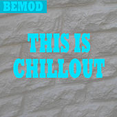 This Is Chillout de Various Artists