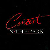 Concert in the Park (Abridged Edition) de Various Artists