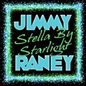 Stella By Starlight von Jimmy Raney