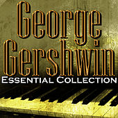 Essential Collection di George Gershwin
