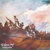 Forward / Return by The Album Leaf