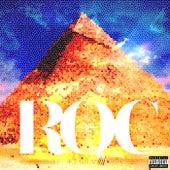 Roc von The-Dream