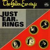 Just Earrings by Golden Earring