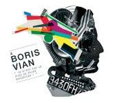 Boris Vian, On N'Est Pas Là Pour Se Faire Engueuler! de Various Artists
