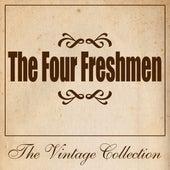 The Four Freshman - The Vintage Collection de Various Artists