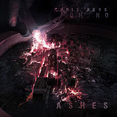Ashes de Chris Keys