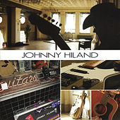 Johnny Hiland by Johnny Hiland