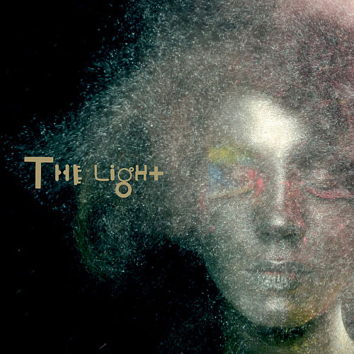 The Light by The Light