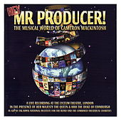 Hey Mr Producer! -The Musical World of Cameron Mackintosh by Various Artists