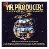 Hey Mr Producer! -The Musical World of Cameron Mackintosh de Various Artists