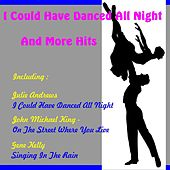 I Could Have Danced All Night and More Hits von Various Artists