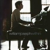 Within di William Joseph