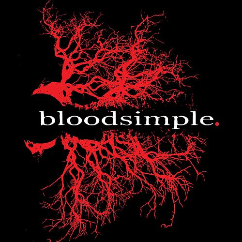 Demos by Bloodsimple